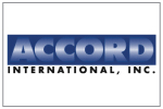 Accord International Inc