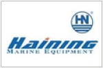Haining Marine Equipment